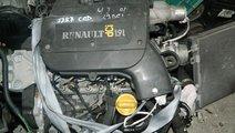 Motor fara anexe Renault Megane I 1.9 DCI model 20...