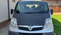 Motor fara anexe Renault Trafic 2.0 DCI 2009 Euro ...