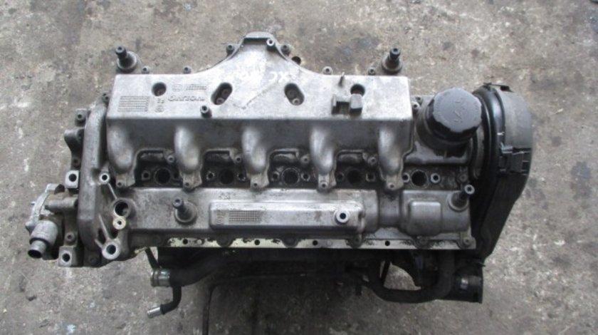 MOTOR FARA ANEXE VOLVO XC90 1 / 2.4 DIESEL D5 120KW 163CP FAB. 2002 - 2014 ⭐⭐⭐⭐⭐