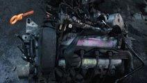 Motor fara anexe vw golf 4, 1.4 benzina, 2003, cod...