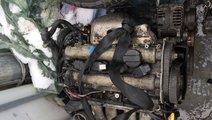 Motor fara anexe VW Golf 4 1.6 B 16 V AUS