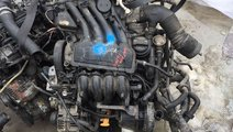 Motor fara anexe VW Golf 4 1.6B SR AKL