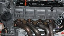 Motor fara anexe VW Golf 5 1.6 FSI cod: BLF model ...