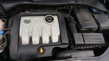 Motor fara anexe VW Golf 5 1.9 TDI BXE 2006