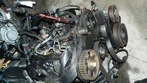 Motor fara anexe Vw Golf III 1.9Tdi model 1994