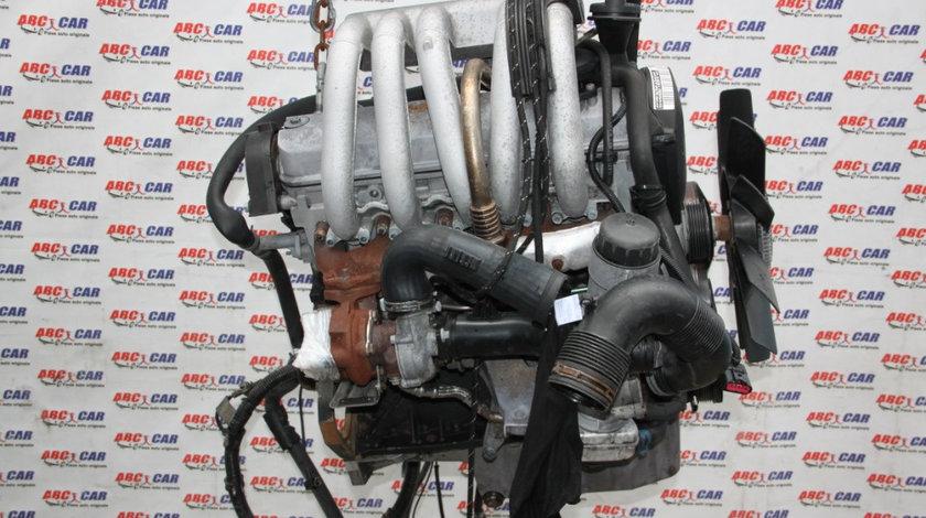 Motor fara anexe VW LT 2.5 TDI cod: AHD 1996-2006