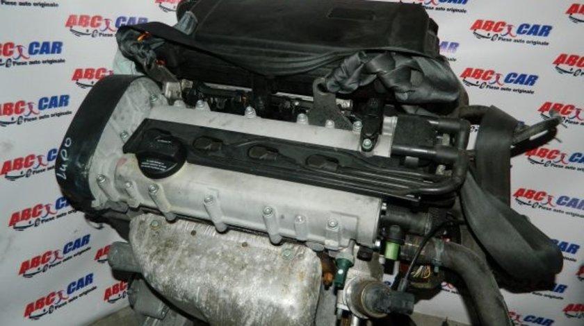 Motor fara anexe VW Lupo 1.4 B 16V cod motor: APE