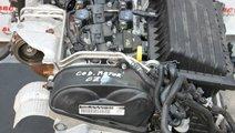 Motor fara anexe VW Passat B8 1.4 TSI CZE 0 KM mod...