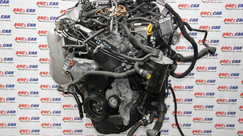 Motor fara anexe VW Passat B8 2.0 TDI 190 CP cod: DDA model 2016