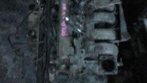 Motor fara anexe vw polo 1.4, 100cp, 2001, cod mot...