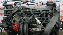 Motor fara anexe VW Polo 6N 1.4 MPI cod: ANW model...