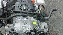 Motor fara anexe Vw Tiguan 1.4 Tsi model 2010-2015
