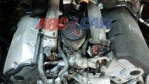 Motor fara anexe VW Touareg 7L 5.0 TDI Cod: AYH