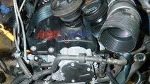 Motor fara anexe WV Golf 1.9 TDI Cod AXR