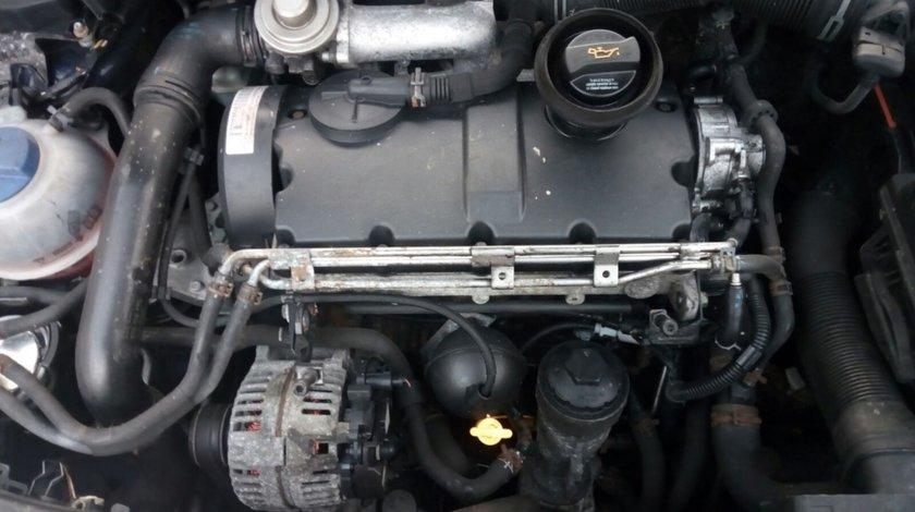 Motor fara anexe Z12XE Opel Astra C, Opel Corsa