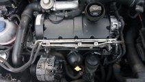 Motor fara anexe Z12XE Opel Astra G, Opel Corsa