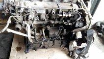 Motor fara baie alfa romeo 166 2.4 jtd 839a6000 14...