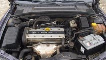 Motor fara pompa ulei Opel Vectra B