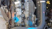 Motor fata anexe Opel Astra H 1.3 CDTI Z13DT