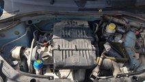 Motor Fiat 500 (312) 1.2i (1242cc-51kw-69hp) 2014