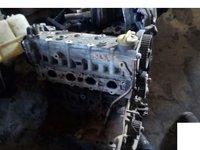 Motor Fiat Albea 1.2 16 v 80 cp 2006 tip motor 188A5000
