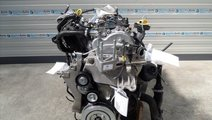 Motor, Fiat Doblo (263), 1.3M-JET, 263A2000, (id:1...