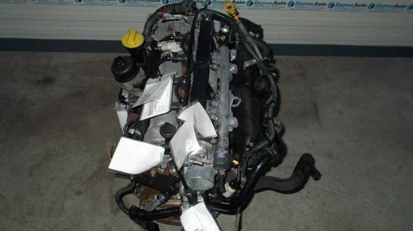 Motor Fiat Doblo Cargo, 1.3 M-JET