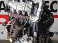 Motor Fiat Ducato 2.0 HDI , cod motor RHV