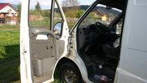 Motor fiat ducato 2.3 jtd, 81 kw, 110 cp, an 2002-...
