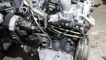 Motor Fiat Ducato 2.3 Jtd Euro 4 Tip F1AE3481D