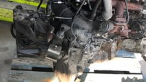 Motor Fiat Ducato 2013 - 2.3 JTD - euro 5 - F1AE34...