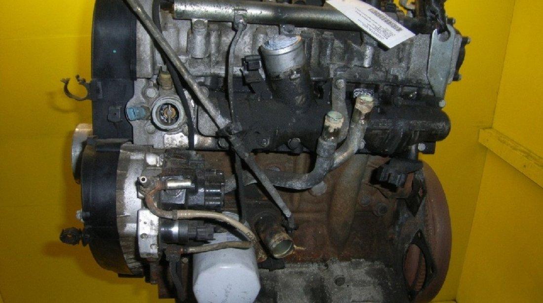 Motor Fiat Ducato 3 2 3 Jtd Tip F1ae0481d 120 De Cai