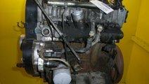 Motor Fiat Ducato 3 2 3 Jtd Tip F1ae0481d 120 De C...