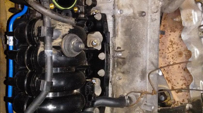 Motor FIAT PUNTO 2006-2010