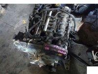 Motor Fiat Stilo 1.9 JTD 2005
