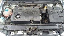 Motor Fiat Stilo 1.9jtd