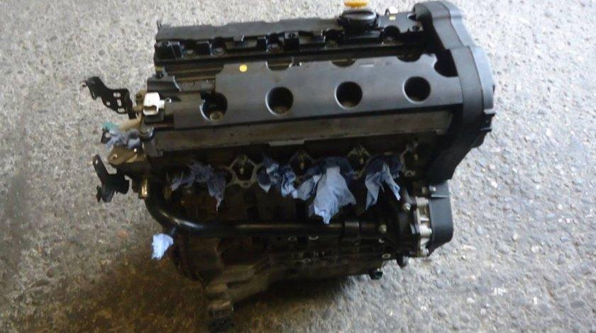 Motor fiat ulysse 2.0i rfn 136 de cai