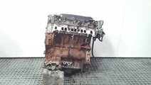 Motor FMBA, Ford Mondeo 3 combi (BWY) 2.0tdci din ...