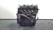 Motor, Ford, 1.8 tdci, F9DA, 85kw, 115cp (id:35790...