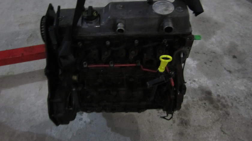 Motor ford connect 1.8 tddi 66 kw 90 cp, an fabricatie 2005