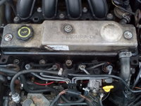 Motor Ford Courier 1,8 D 1999