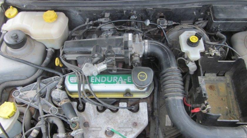 Motor Ford Fiesta 1.3i