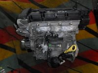 Motor Ford Fiesta 1.4 16V RTJA