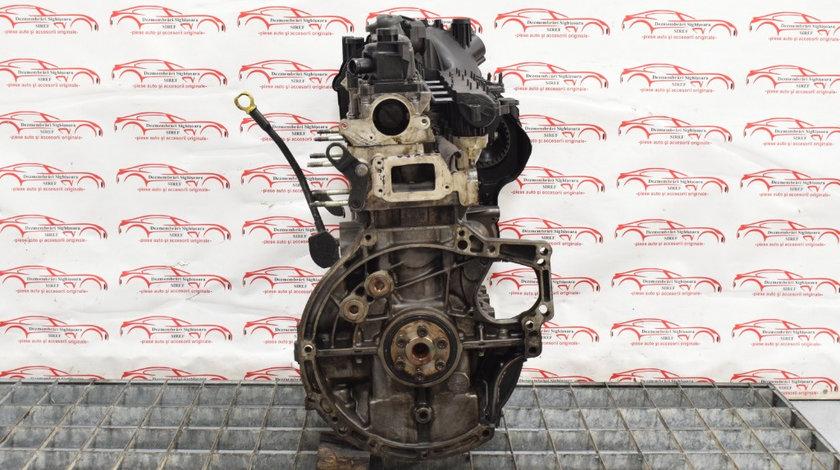 Motor Ford Fiesta 1.4 TDCI F6JA F6JB 50KW 2003 579