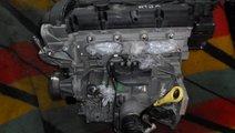 Motor Ford Fiesta 2010 - 1.4 benzina - tip motor R...
