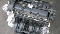 Motor Ford Fiesta 2010 - tip STJB - 1.25 benzina