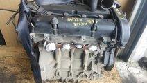 Motor ford fiesta 5 1.3 benz fuja 2002-2008