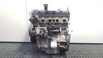 Motor, Ford Fiesta 5, 1.4 B, cod FXJA (id:364011)