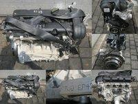 Motor Ford Fiesta MK7 RTJB 1.4 B