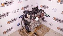 Motor Ford Fiesta tip-UGJC